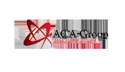 ACA Group