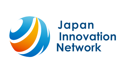 Japan Innovation Network