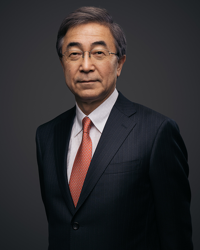 Yousuke Yagi