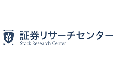 Stock Research Center